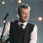Blake Shelton to Fête the Healing Power of Music