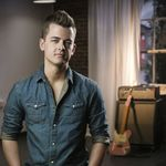 Chase Bryant's Engagement to Selena Weber is For The Birds