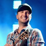 Luke Bryan's 10th Farm Tour Starts in Ohio