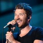 Brett Eldredge Preps For European Headlining Tour