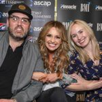 "Carly Pearce: ""One Song Can Change Everything"""