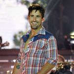 Jake Owen: Asked & Answered