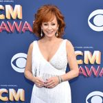 Reba McEntire Advocates for More Women for Entertainer of the Year