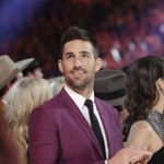 How a Change Did Jake Owen Some Good