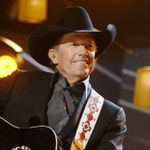 Five at Five: George Strait's Stadium Gig with Blake Shelton, Cody Johnson and Caitlyn Smith