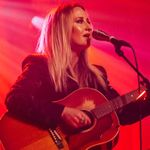 PHOTOS: Margo Price Live at the Ryman