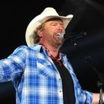 Toby Keith on the Deadline That Almost Stopped His Career
