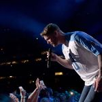 Brett Young Prepares to Headline CMT on Tour