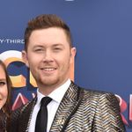 Inside Scotty McCreery's Wedding Weekend