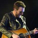 Eric Church and Bruce Springsteen Set for Stand Up for Heroes