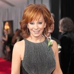 Reba McEntire Keeps the Conversation Going