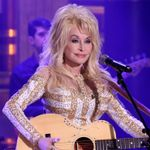 Dolly Parton's Latest Message on Women's Suffrage