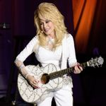 Dolly Parton Just Might Have the Antidote the World Needs Right Now