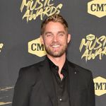 Brett Young Talks Lifetime Before Overnight Success