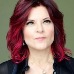 Rosanne Cash Returns with Poetic and Personal New Album