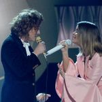 Maren Morris and Brandi Carlile Salute Aretha Franklin with Monumental Performance