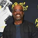 Darius Rucker, Morgan Wallen and Their Songwriters Celebrated at Separate Parties