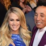 CMT Artists of the Year: Overheard on the Red Carpet