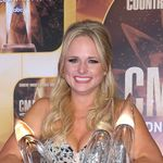 Hot 20: Miranda Lambert Recalls Her First Gigs at 17