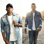 CMA Awards: Adds Presenters Jimmie Allen, Kane Brown and More