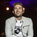 How Michael Ray Has People Feeling Young Again