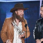 Yes, Brothers Osborne Really Thought They Would Lose to Dan + Shay