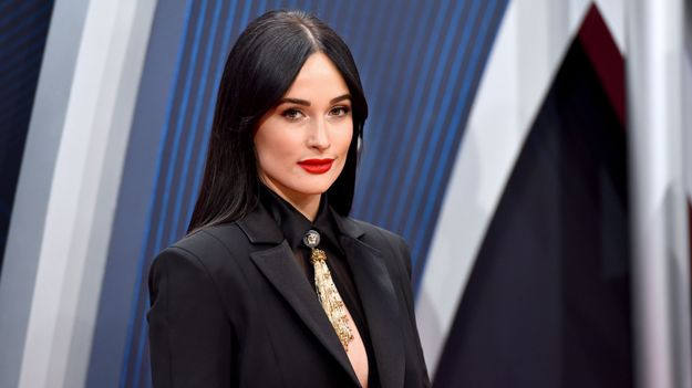 Kacey Musgraves and Dan + Shay Are First Round 2019 Grammy Performers