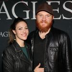 Eric Paslay Becomes a Father