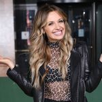 Carly Pearce Begs Bullies to Be Kind