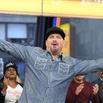 Garth Brooks Finds the Fun in New Music