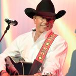 Why It Took George Strait So Long to Cross His Heart