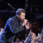 "It's Time for Dierks Bentley to Start ""Living"""