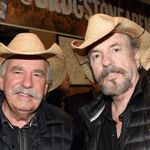 "The Bellamy Brothers on Blake Shelton: ""There's Something Special About Him"""