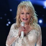 Five at Five: Dolly Parton's Happy Birthday to Cher + Louvin Brothers Biopic in the Works
