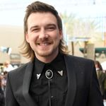 """Morgan Wallen Reaches No. 1 with """"More Than My Hometown"""""""