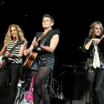 Own a Rare Piece of Dixie Chicks History