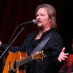 Travis Tritt Advocates Against Impaired Driving After Wreck