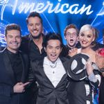American Idol Winner Wants to Know Where He Belongs