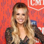 Country Stars Get All the Feels from First Time Fan Love