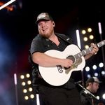 Luke Combs Holds the Hilltop with This One's for You