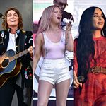 Women of Country and Americana Rule Bonnaroo 2019