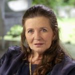 June Carter Cash Distinguished Herself as a Team Player