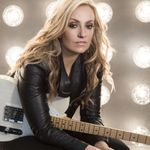 """Clare Dunn's Dynamic Performance Stuns in """"My Love"""""""