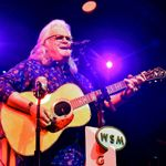 """At 65, Ricky Skaggs Rises From """"Country Boy"""" to Elder Stateman"""