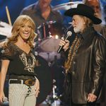 This Is What Lee Ann Womack Learned From Willie Nelson