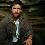 Drinking Games and Bus Hangs Star in Canaan Smith's New Video