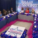 DCC: Making the Team Ep. 3 Recap: Interviews to Impress