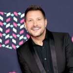 The Game-Changing Message Carrie Underwood Had for Ty Herndon