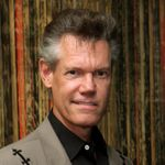 "Randy Travis Exhumes Long-Lost ""Lead Me Home"""