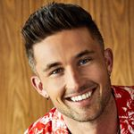 Michael Ray Will Headline CMT on Tour in 2019